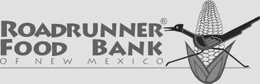 roadrunner_food_bank