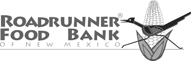 roadrunner_food_bank